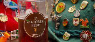 1ª OiKtober Fest