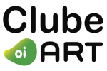 Clube Oi Art