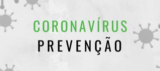 Clube Oi ART no combate ao Coronavírus